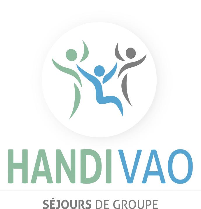 HANDIVAO séjours adaptés