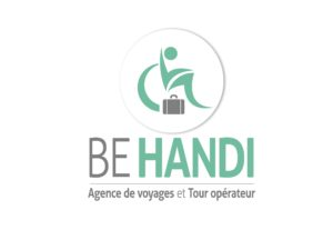 L'agence de voyages BEHANDI